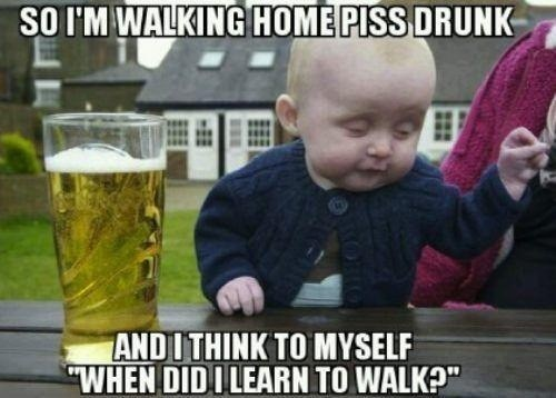 beer,drunk,drunk baby,americana