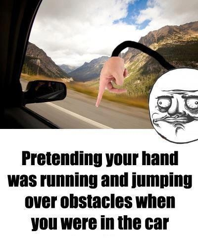 daydreaming me gusta road trips - 7155612416