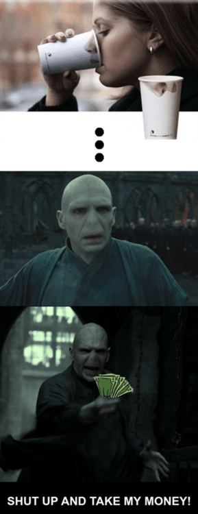 noses,Harry Potter,voldemort