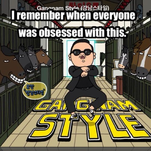 gangnam style - 7155977216