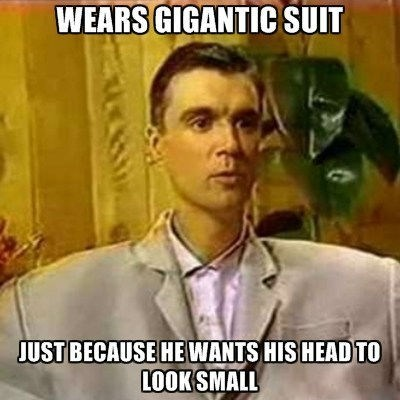talking heads,suits,david byrne