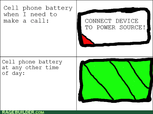 angry birds,phones,phone charge,smartphones,phone batteries,batteries