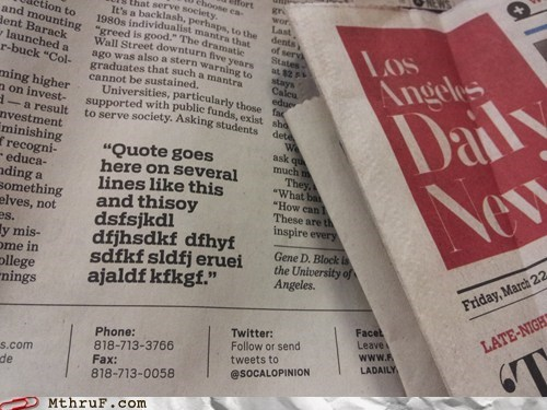 newspapers templates editors - 7157975808