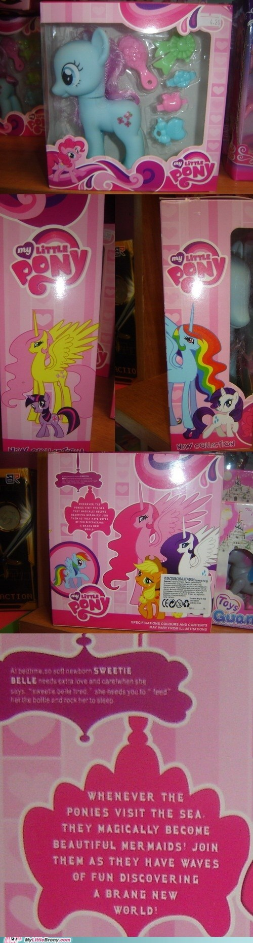 toys alicorns seems legit - 7158043392