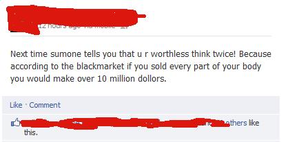 organs,black market,sell your organs
