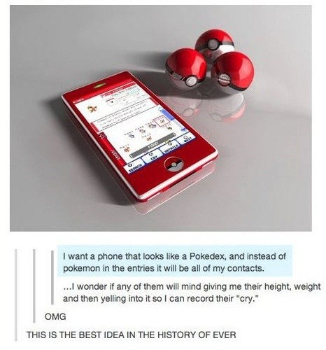 pokedex,Pokémon,apps