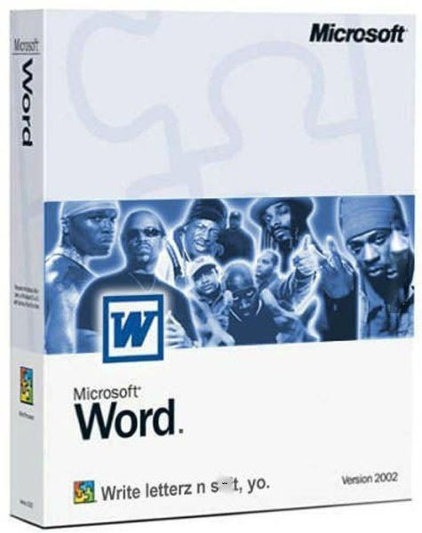 rappers slang microsoft word Music FAILS - 7158621440