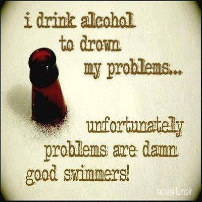 alcohol good swimmer drowning - 7158694144