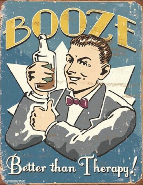 much better booze therapy - 7158712576