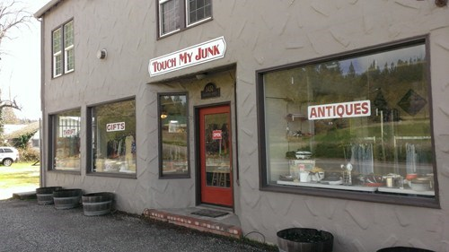 stores touch my junk nope - 7158756096