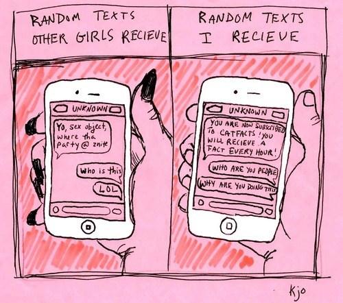 random texts comics - 7159055872