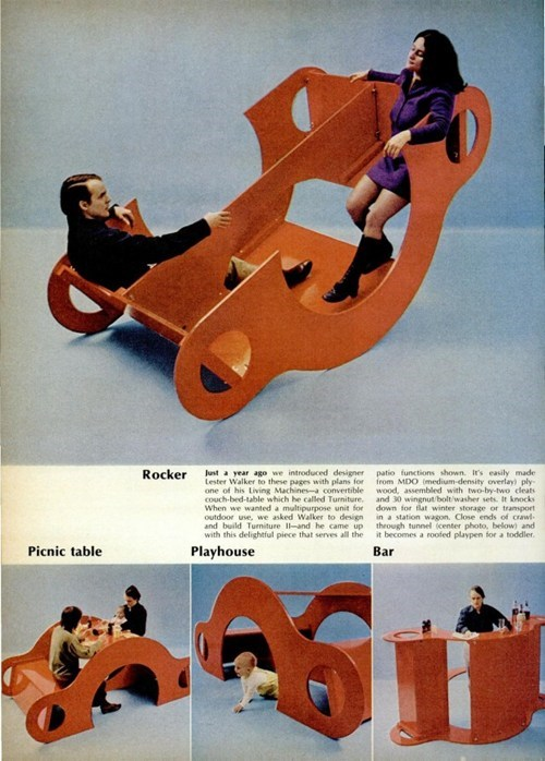 furniture versatility ads g rated there I fixed it - 7159222528