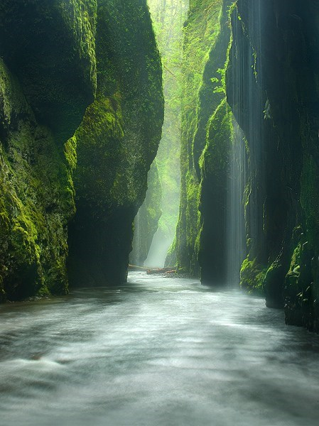 river,gorge,landscape,destination WIN!,g rated