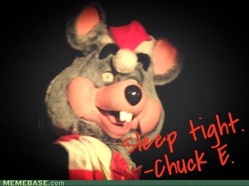 chuck e cheese wtf nightmare fuel - 7159790080