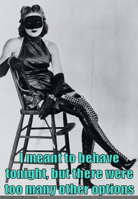 behavior bad girls sexy - 7159855616