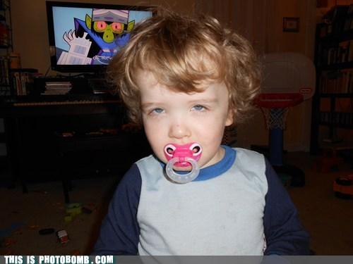 cartoons tv bombed - 7161830656