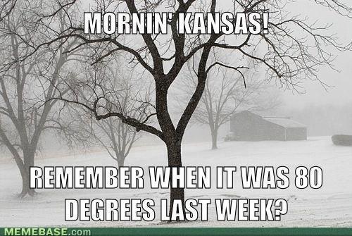 Kansas weather - 7163031296