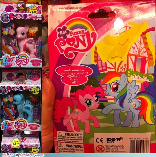 toys IRL seems legit - 7163411712