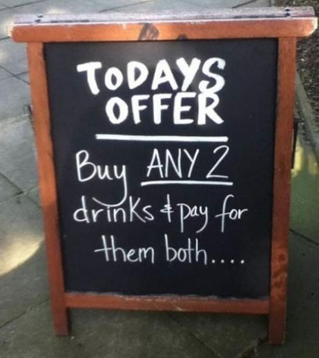 what a deal,chalkboards,after 12,g rated