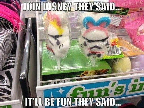 disney,star wars,stormtrooper
