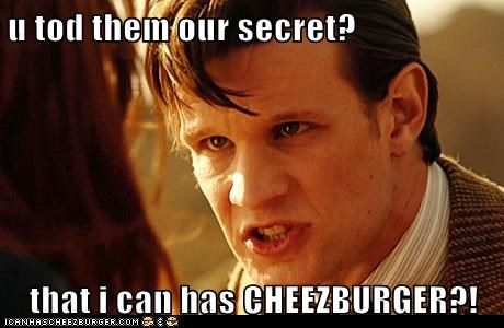 Cheezburger Image 7165632256