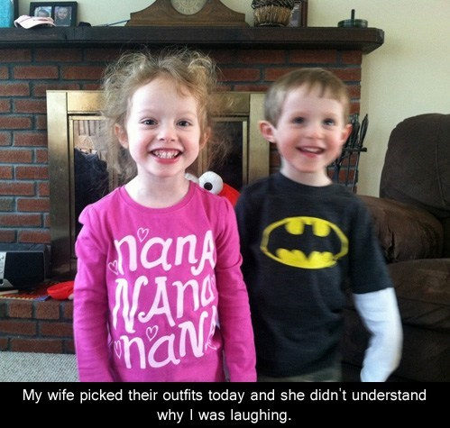 kids,t shirts,batman