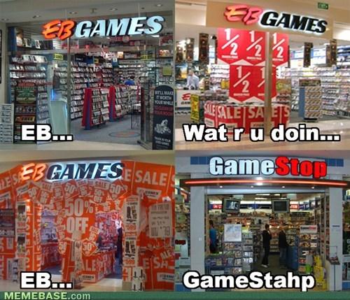 stores gamestop ebgames video games - 7165677568