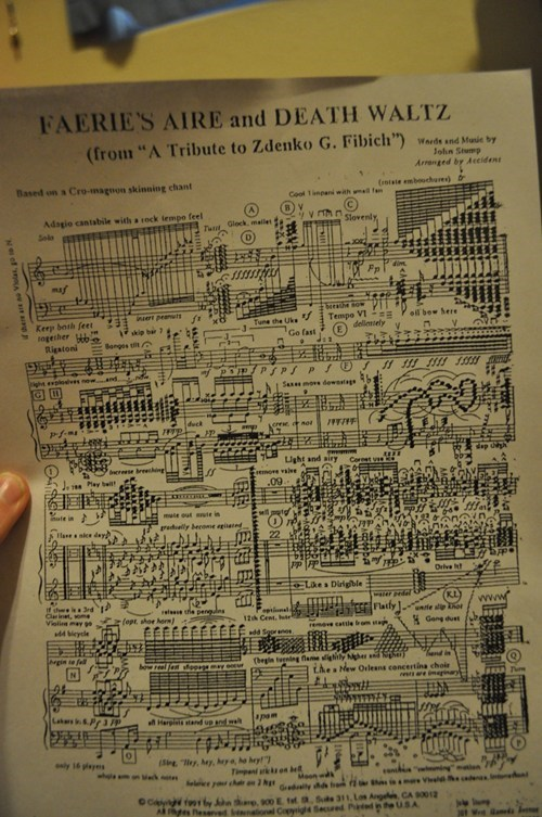 wtf music notation sheet music Music FAILS g rated