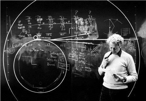 physics,element,science,leon m lederman
