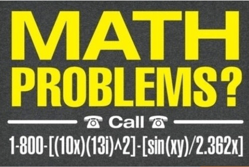 wtf phone number math - 7165795072