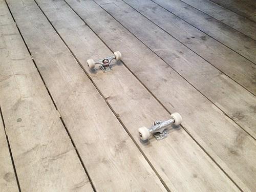 wtf deck wheels skating - 7165896704