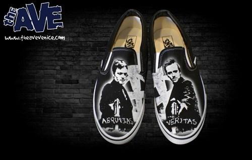 shoes fashion boondock saints design - 7166245120