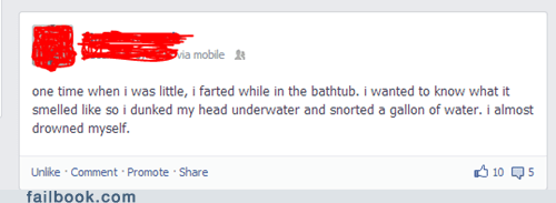 kids,farting,bathtub,einstein