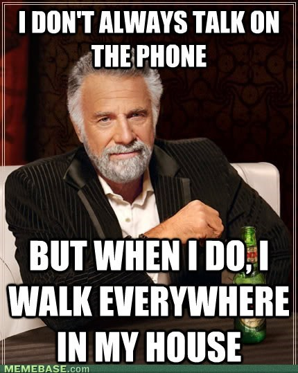 phones,the most interesting man in the world