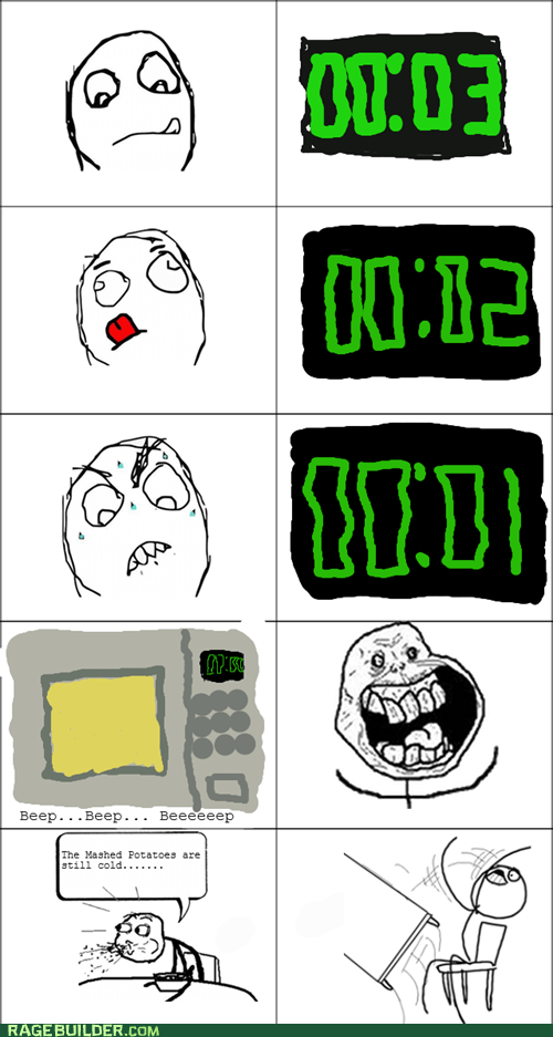 microwave - 7168273152