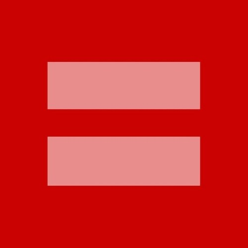 facebook weddings marriage equality