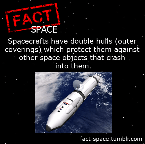 rocket science space junk
