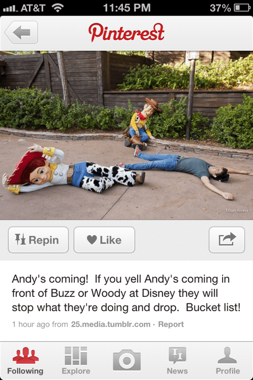 disney toy story cute disneyland g rated win - 7168677120