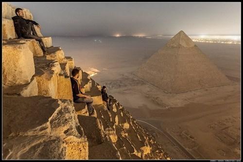 egypt pyramids Historical - 7168695808