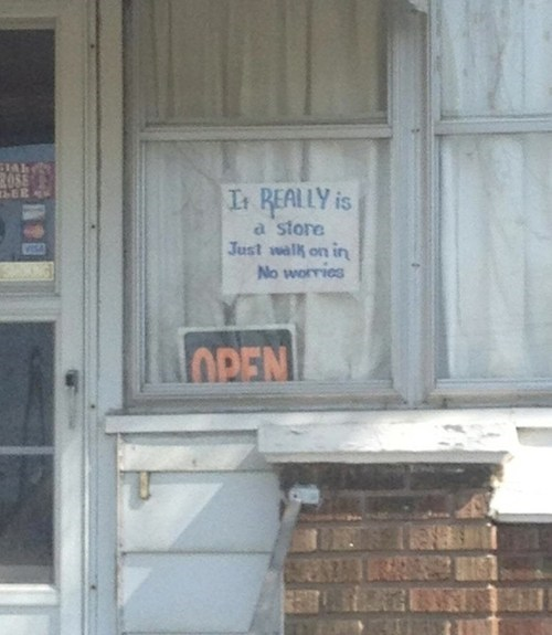 sketchy signs open - 7168823296