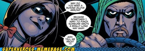 boxing glove off the page green arrow angry - 7169408768