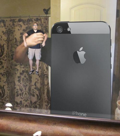 selfie self poortraits wat g rated AutocoWrecks - 7170560768