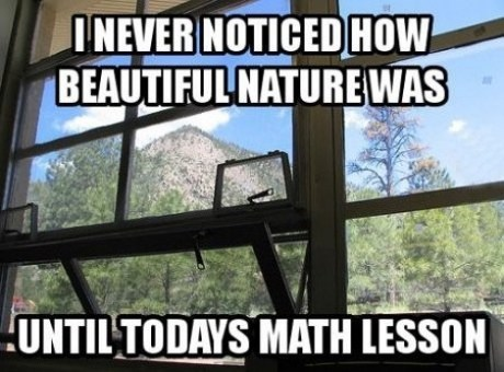 nature beauty science math earth - 7170793472