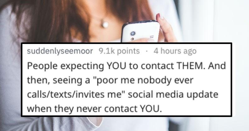 crazy annoying askreddit irritating - 7173637