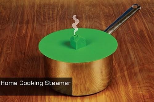 cooking pot cute - 7174021888