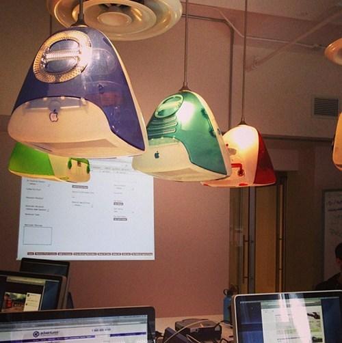 lamp design mac g rated win - 7174094336