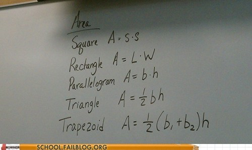 geometry squares math - 7174945792
