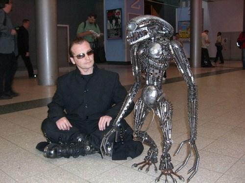 Aliens wtf cyberpunk - 7175034368