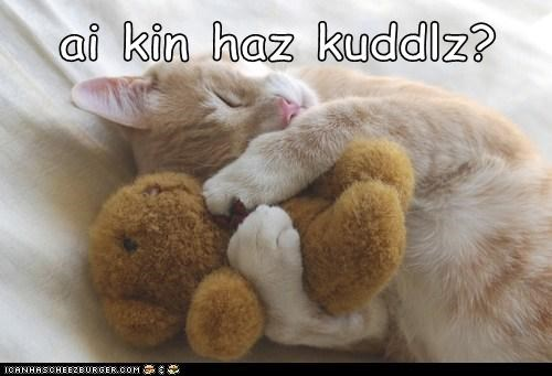 teddy bear cuddles hug - 7176295680