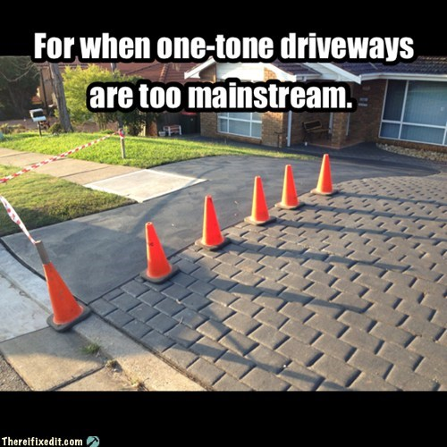 bricks pavement driveways - 7178578944